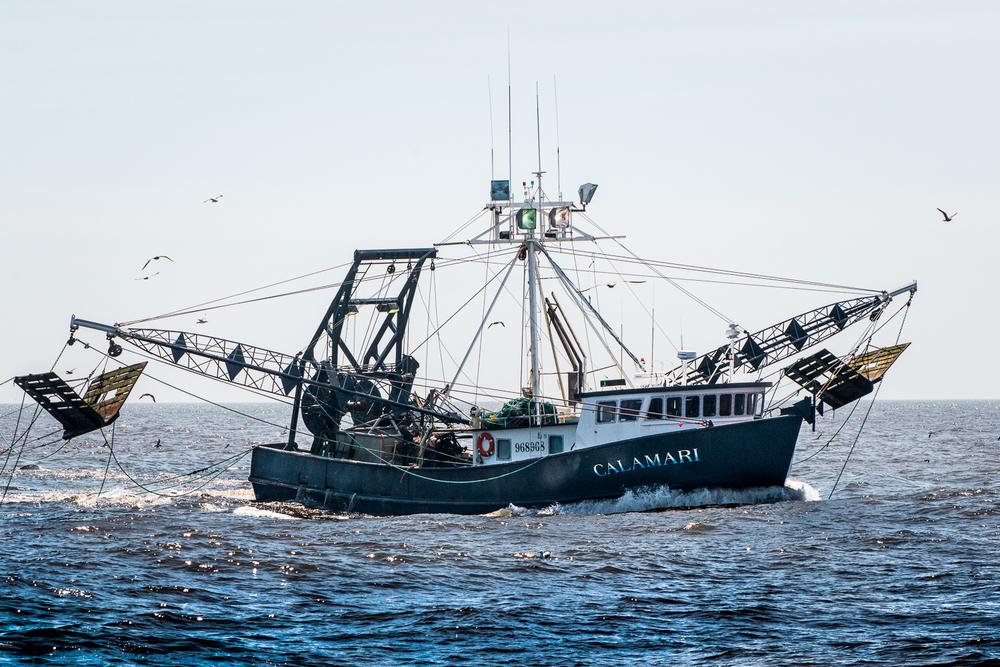 PNWfishing-7.jpg