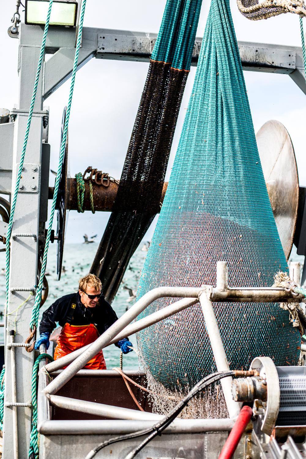 PNWfishing-19.jpg