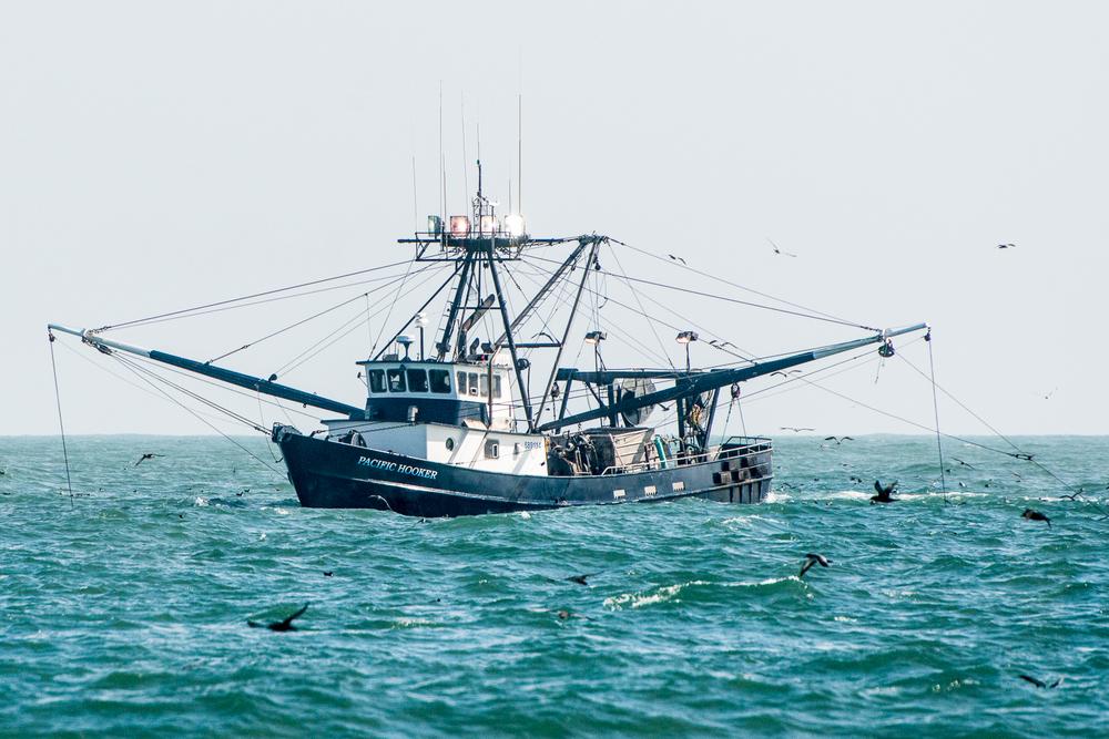 PNWfishing-24.jpg