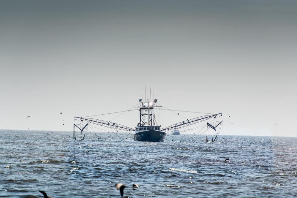 PNWfishing-34.jpg