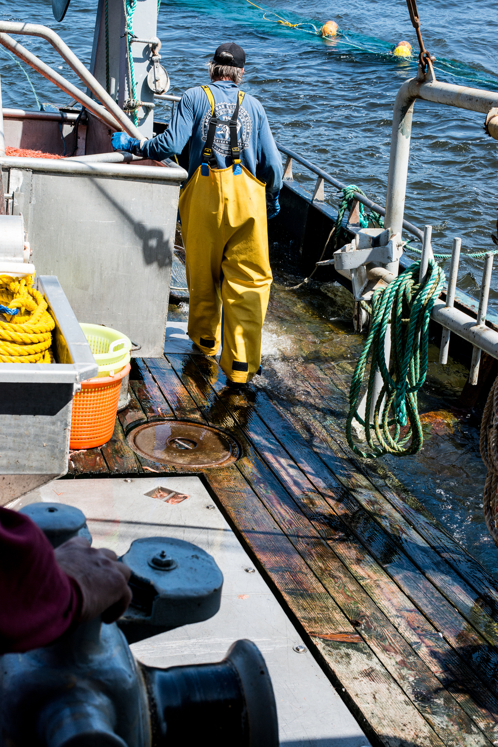 PNWfishing-36.jpg