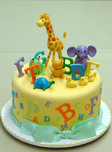 babyshowercake10.jpg