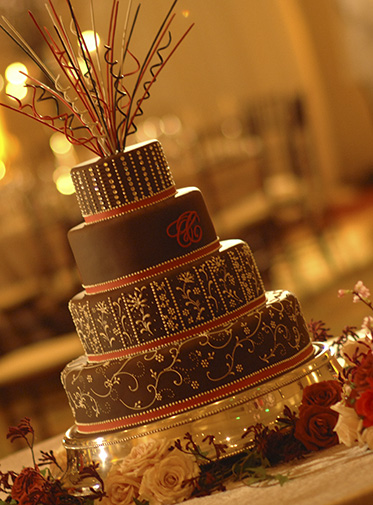 weddingcake25.jpg