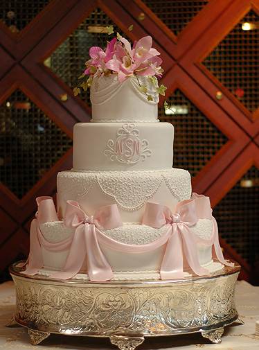weddingcake16.jpg