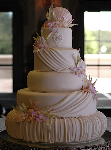 weddingcake28.jpg