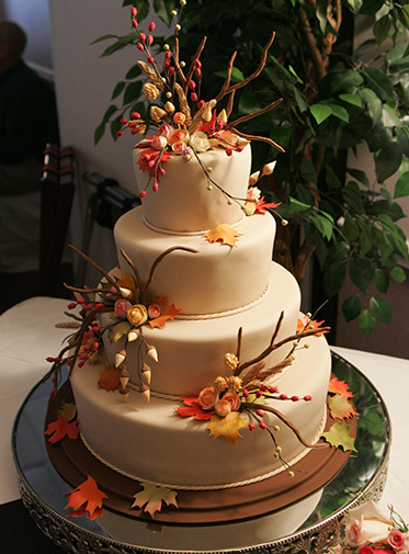 weddingcake21.jpg