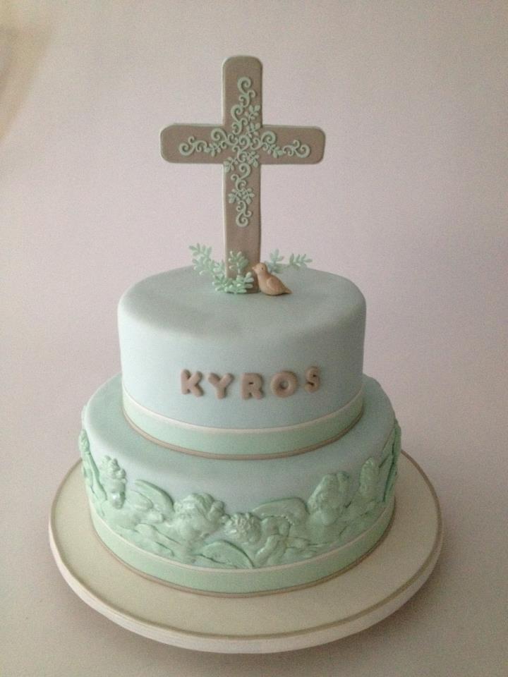 religious cake.jpg
