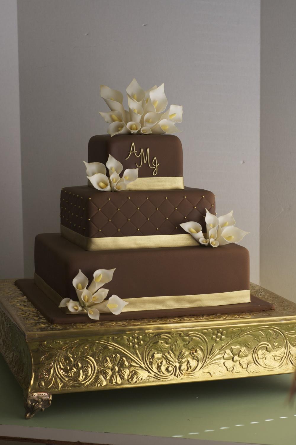 Brown Cake.jpg