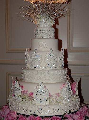 800x800_1241546889296-weddingcake19.jpg