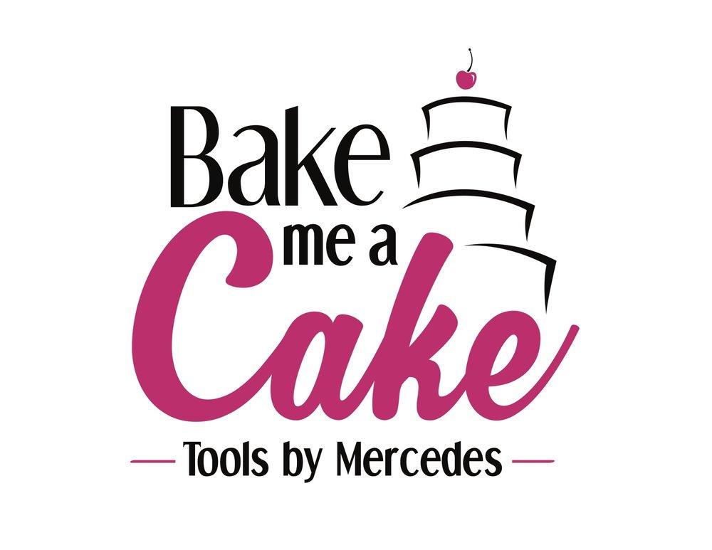 Tools Logo.jpg