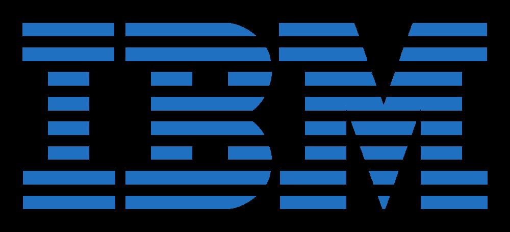 IBM-Logo.png