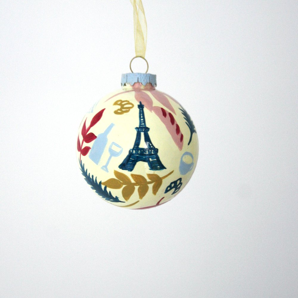 parisornament1 (1).jpg