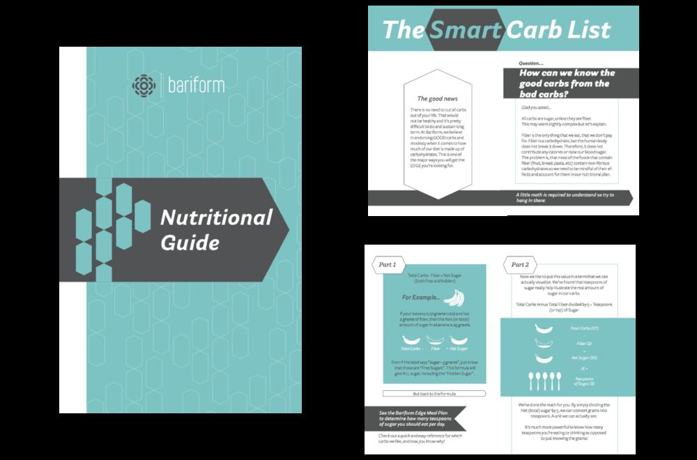 Bariform_NutritionalGuide.png