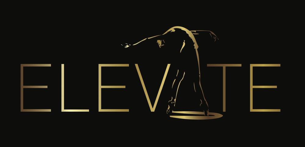 Elevate_gold.jpg