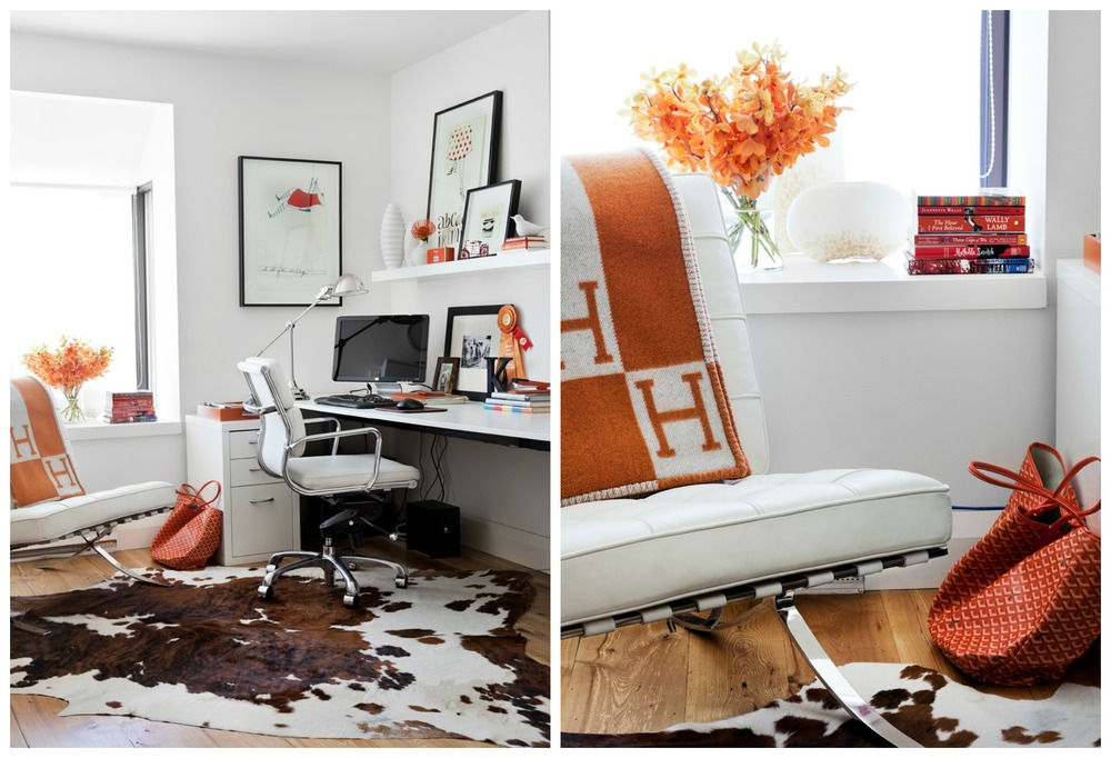 CarolReedInteriorDesign-KR-Office-SH2.jpg