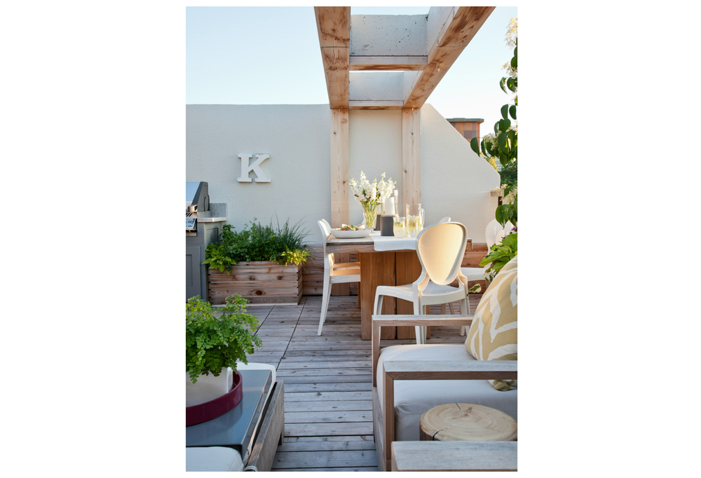 CarolReedInteriorDesign-KR-Roof-1.jpg