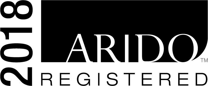 arido-member-logo-2018_black.jpg