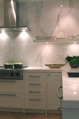 Why I Love Ikea Kitchens Carol Reed Interior Design