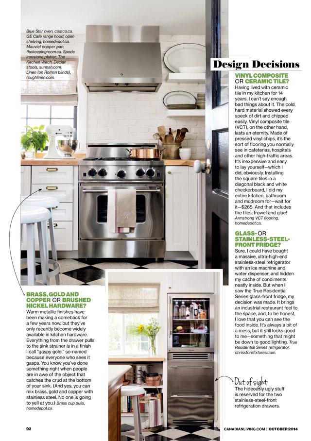 Kitchen-Reveal-7.jpg
