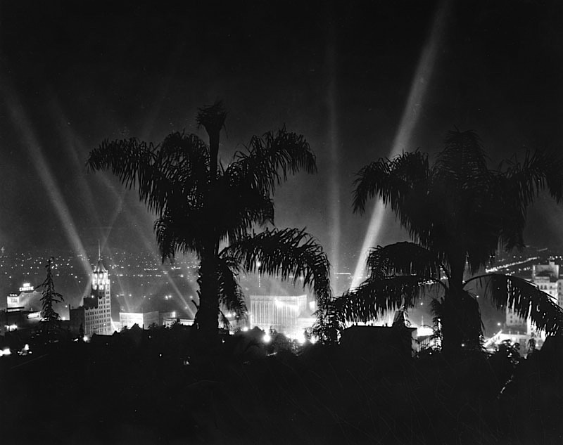 1930s-hwb-night.jpg