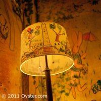 bemelmans-lamp-detail.jpg