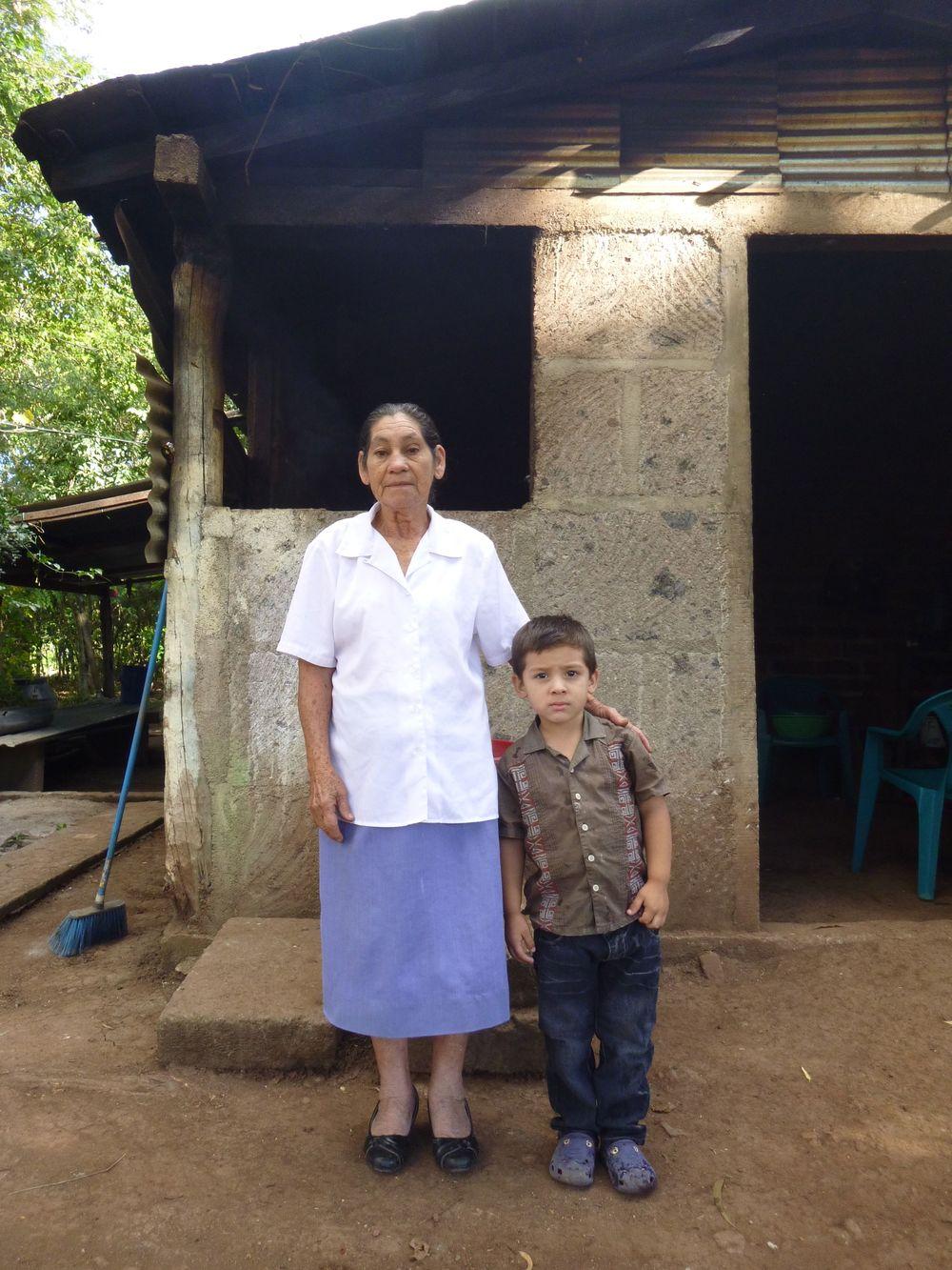 EWB_Nicaragua_227.jpg