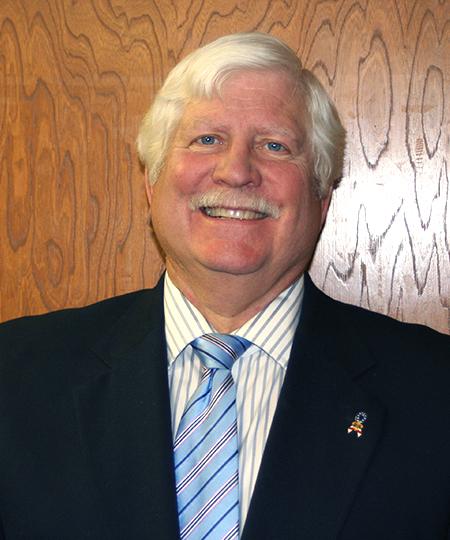 Thomas Ervin, 2012 - 2013