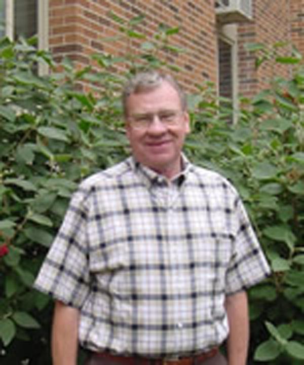 Thomas Fenton, 2003 - 2004