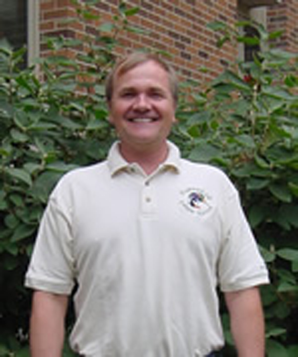 Paul Bartelt, 2006 - 2007