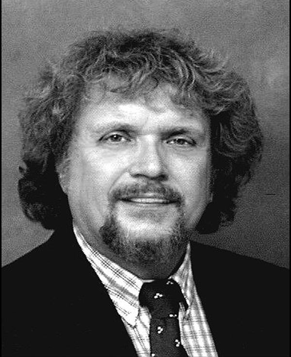 Raymond Anderson, 2002 - 2003