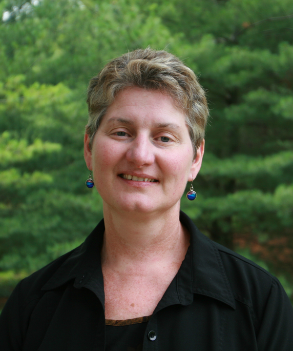 Erica Larson, 2007 - 2008