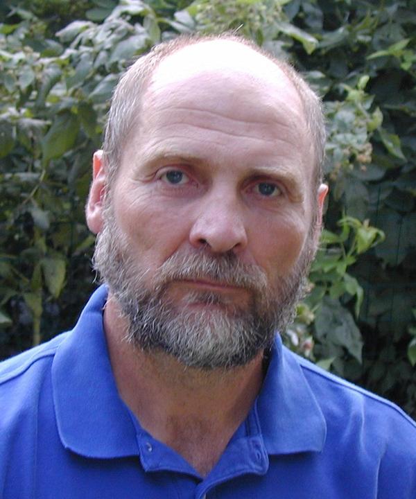Thomas Rosburg, 2011 - 2012