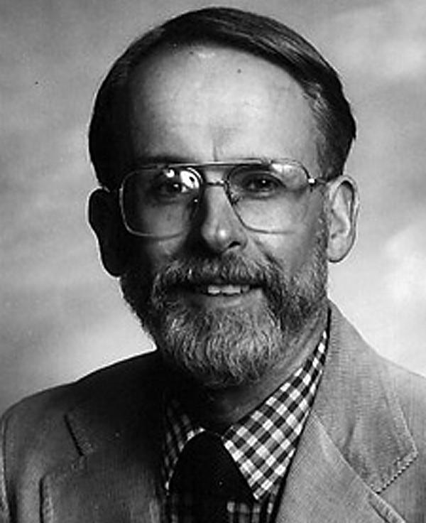 Bill Gilbert, 1996 - 1997