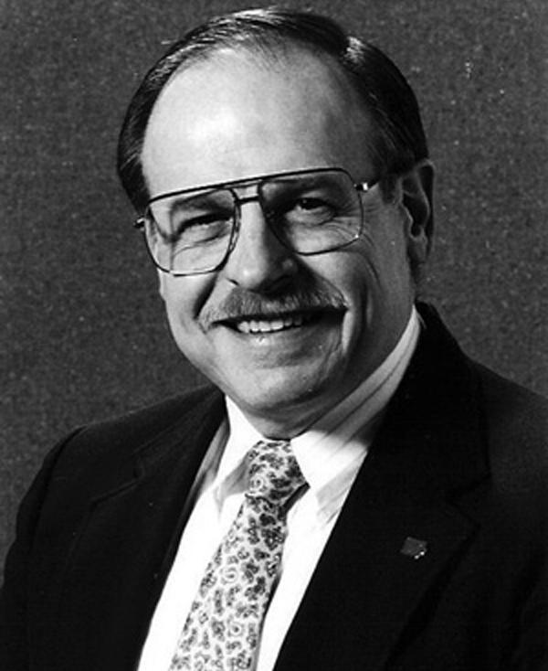 Daryl Smith, 1994 - 1995