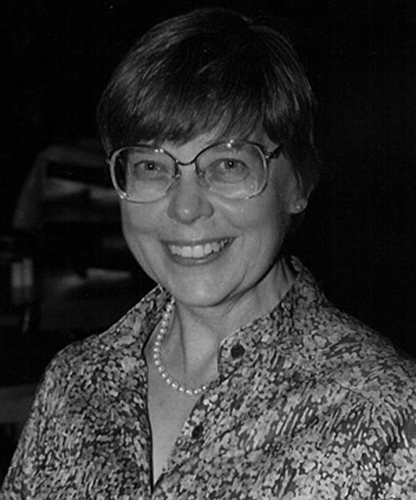 Lenore T. Durkee, 1987 - 1988