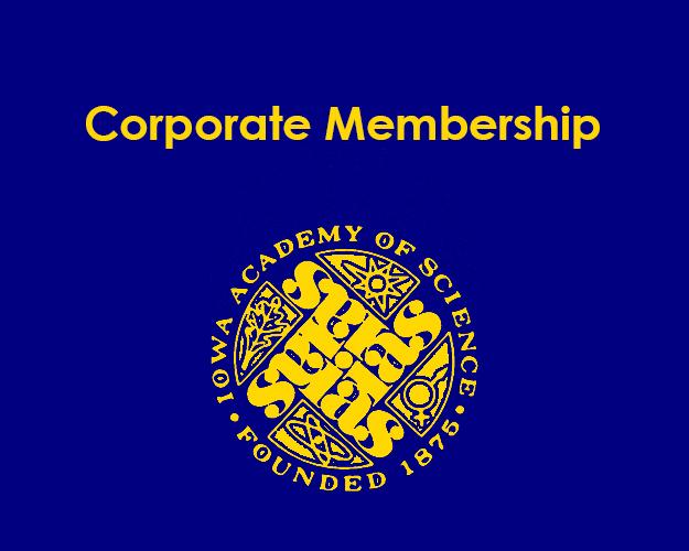 Corporate Membership