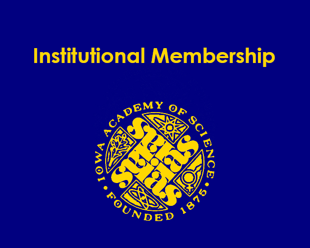 Institutional Membership
