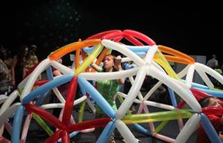Balloon Dome-SCI_Maker_Fair_2014_IST_14-19.jpg