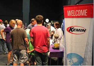 Kemin_Booth-SCI_Maker_Faire_2014.png