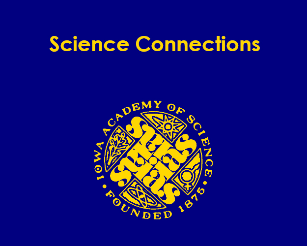 Science Professionals - Informal Education