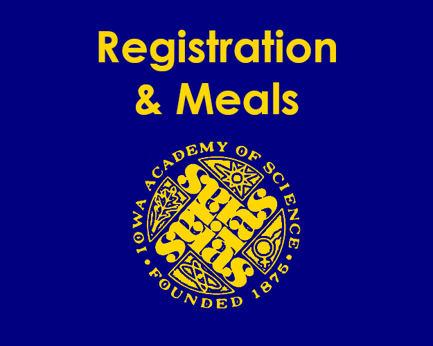 Choose your meals, field trip, and register.