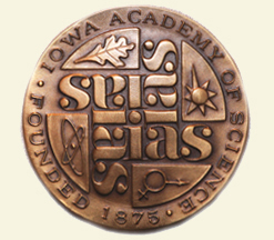 OSSA Medals_front.jpg