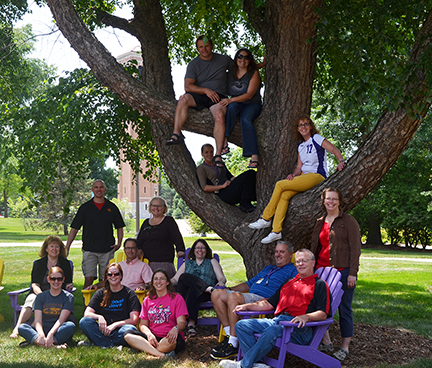 IMPACT group pic 2014-web.png