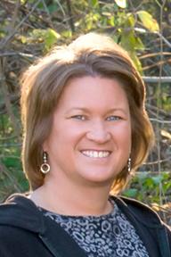Dr. Heidi Sleister Drake University Des Moines Distinguished Iowa Science Teaching