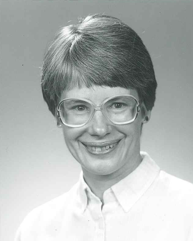 Jean C. Prior, 1993 - 1994