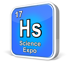 HS Expo logo-WEB.png
