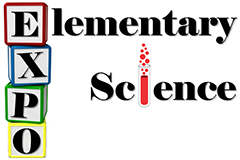 Elementary Science EXPO logo-WEB.png
