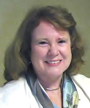 Carol Schutte, 2015 - 2016