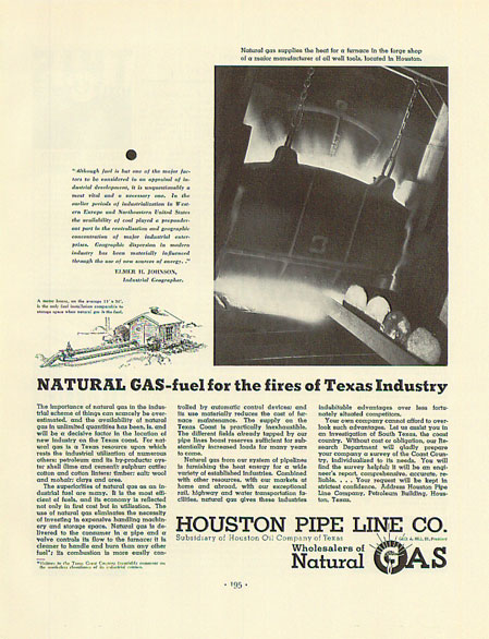 Antique Maps Houston on