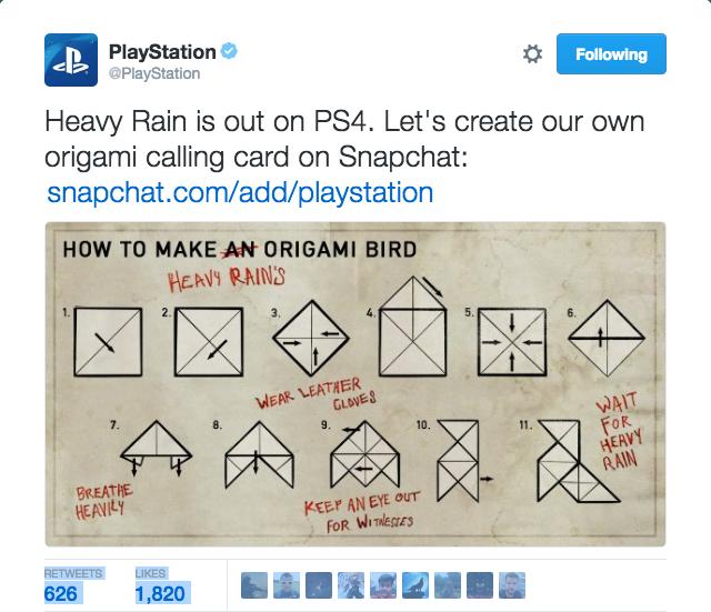 Playstation Social Bari A Khan